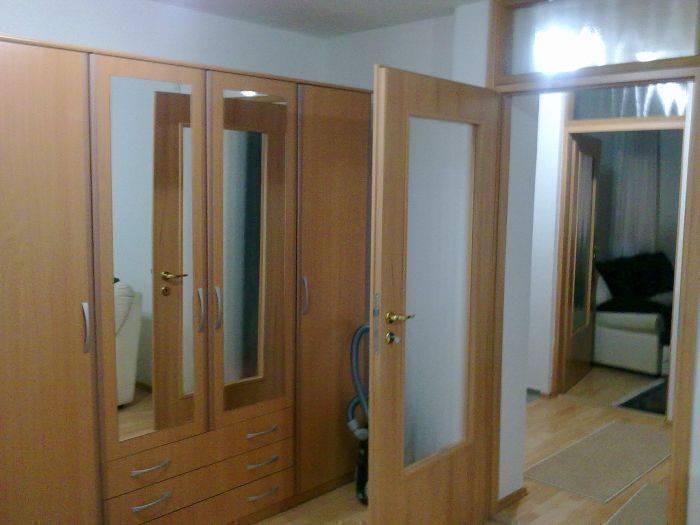 Apartman Kira, Sarajevo, Bosnia and Herzegovina, Albergues em locais com melhor tempo dentro Sarajevo
