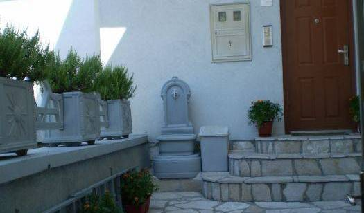 Apartmani Konak - Search available rooms for hotel and hostel reservations in Mostar 12 photos