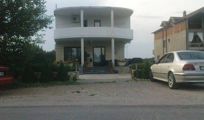 Guesthouse Pansion Aba - Search available rooms and beds for hostel and hotel reservations in Medjugorje 13 photos