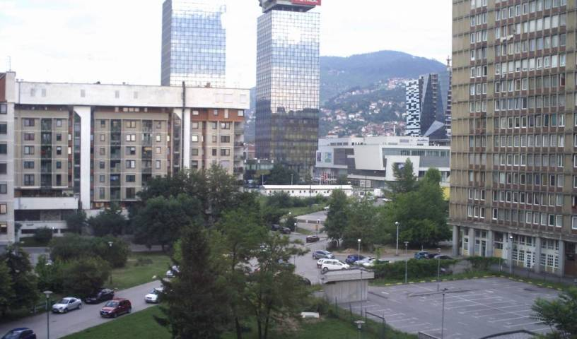 Hostel Marin Dvor - Search for free rooms and guaranteed low rates in Sarajevo 11 photos