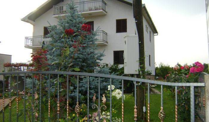 Pansion Gagro - Search available rooms for hotel and hostel reservations in Medjugorje 23 photos