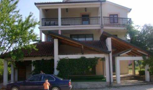 Guesthouse Pansion Robi - Search available rooms and beds for hostel and hotel reservations in Medjugorje 11 photos