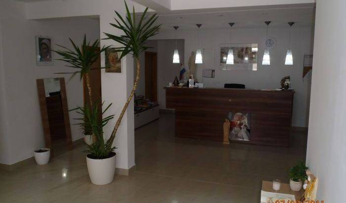Villa Maranatha - Get low hotel rates and check availability in Medjugorje 57 photos