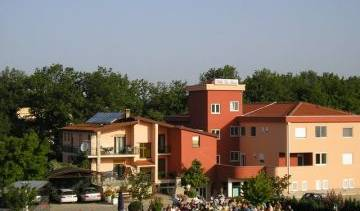 Villa Via Pacis - Get low hotel rates and check availability in Medjugorje 12 photos