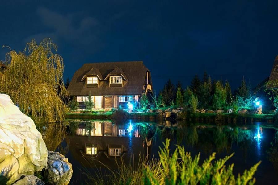 Etno Selo 'Cardaci', Vitez, Bosnia and Herzegovina, Bosnia and Herzegovina hotels and hostels