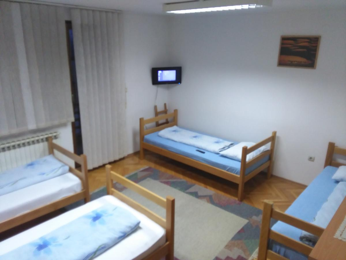 Hostel Centar I, Banja Luka, Bosnia and Herzegovina, Bosnia and Herzegovina hotels and hostels