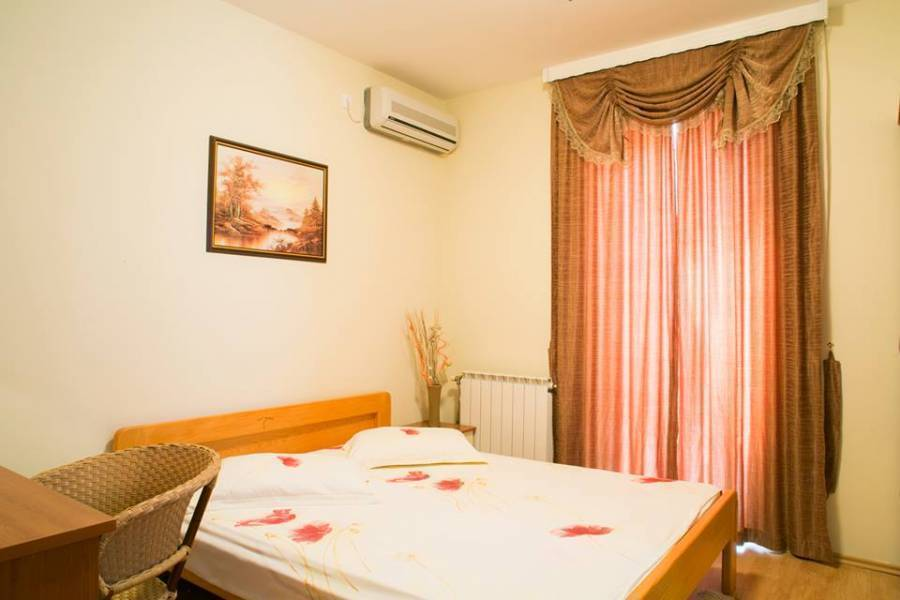 Motel Braca Lazic, Bijeljina, Bosnia and Herzegovina, safest places to visit and safe hotels in Bijeljina
