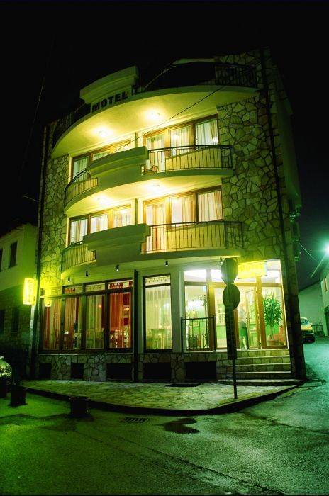 Motel Deny, Mostar, Bosnia and Herzegovina, hotels, attractions, and restaurants near me in Mostar