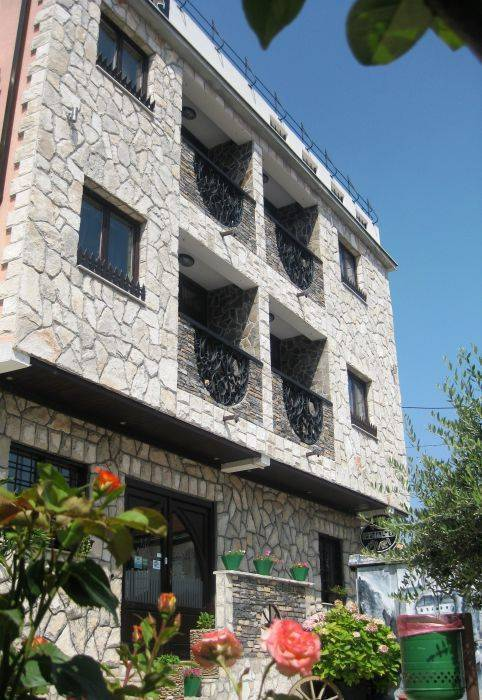 Motel Villa Anri Mostar, Mostar, Bosnia and Herzegovina, hotels near metro stations in Mostar
