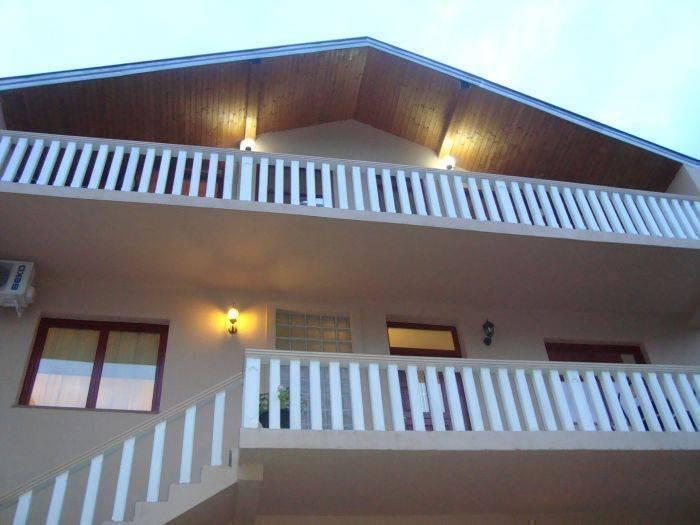 Pansion Anja, Mostar, Bosnia and Herzegovina, Bosnia and Herzegovina hotels and hostels
