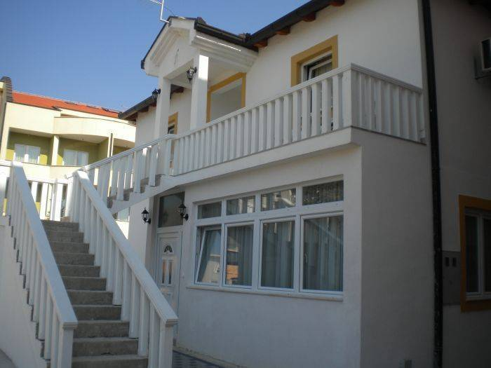 Pansion Crnjac, Medjugorje, Bosnia and Herzegovina, preferred site for booking accommodation in Medjugorje