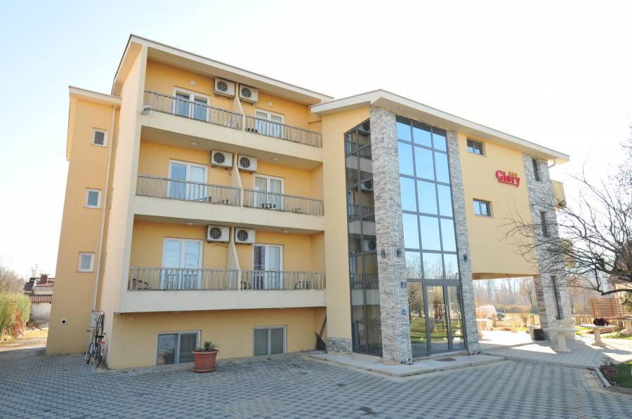 Pansion Glory, Medjugorje, Bosnia and Herzegovina, Bosnia and Herzegovina hotels en hostels