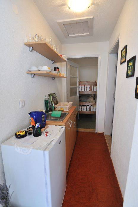 Rooms Ada, Mostar, Bosnia and Herzegovina, hotels near the museum and other points of interest in Mostar