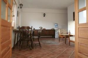 Villa Mostar, Mostar, Bosnia and Herzegovina, great hostels in Mostar