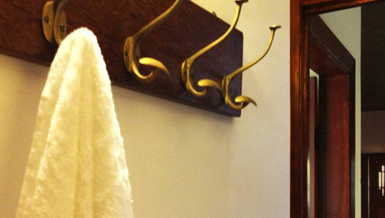 102 BBandJ - Bed Breakfast and Jazz, Sao Paulo, Brazil, find things to see near me in Sao Paulo
