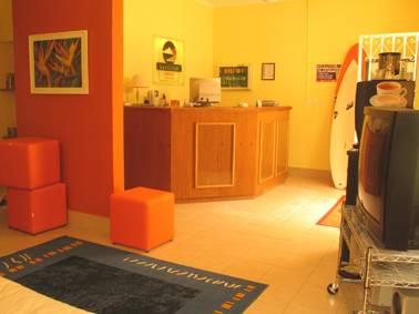 Adventure Hostel, Rio de Janeiro, Brazil, book exclusive hotels in Rio de Janeiro