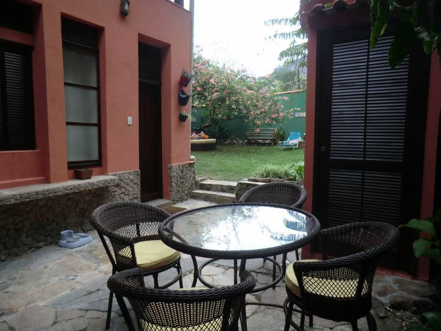 Alma de Santa, Rio de Janeiro, Brazil, Encontre aventuras próximas ou em lugares distantes, reserve seu hotel agora dentro Rio de Janeiro