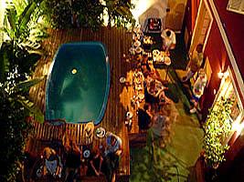 Botafogo Easy Hostel, Rio de Janeiro, Brazil, plan your trip with Instant World Booking, read reviews and reserve a hotel in Rio de Janeiro