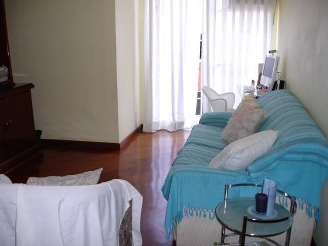 Botafogo Rent Apart, Rio de Janeiro, Brazil, youth hostels and backpackers hostels in tropical destinations in Rio de Janeiro
