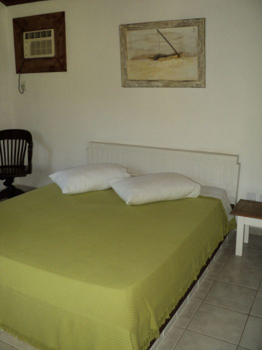 Chacara Verde, Armacao de Buzios, Brazil, guaranteed best price for hotels and hostels in Armacao de Buzios