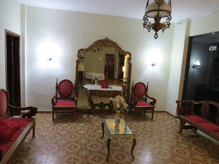 Charitas Inn, Niteroi, Brazil, hotels and hostels for mingling with locals in Niteroi