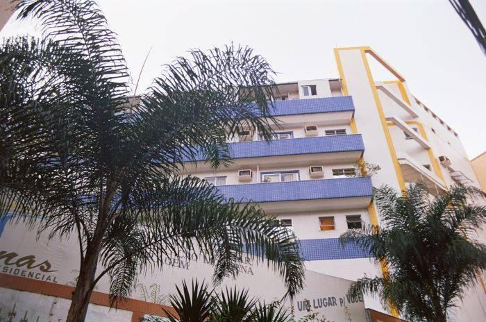Colinas Residencia, Rio de Janeiro, Brazil, Brazil hotels and hostels