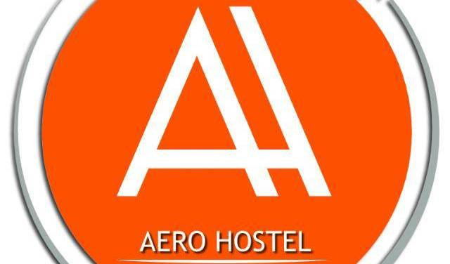 Aerohostel Campo Belo - Search for free rooms and guaranteed low rates in Sao Paulo 13 photos