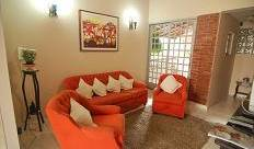 Aquarela Sweet Home Bed and Breakfast - Search for free rooms and guaranteed low rates in Rio de Janeiro 6 photos