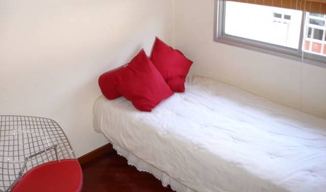 Botafogo Rent Apart - Search for free rooms and guaranteed low rates in Rio de Janeiro 3 photos