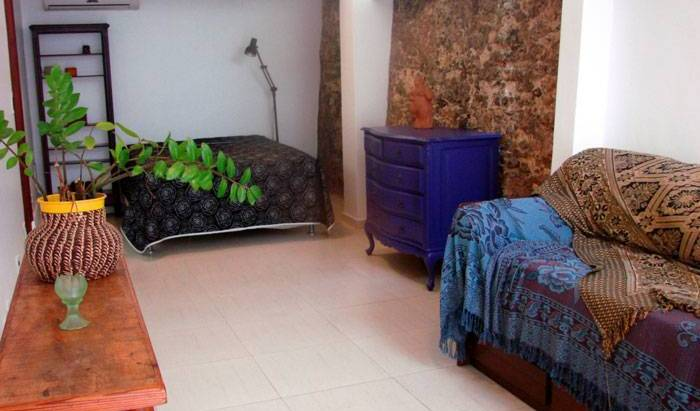 Casa53 Bed and Breakfast - Get low hotel rates and check availability in Rio de Janeiro 3 photos