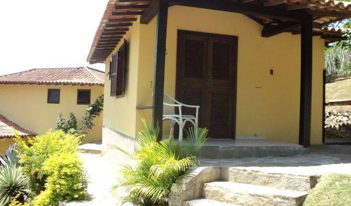 Chacara Verde - Search for free rooms and guaranteed low rates in Armacao de Buzios 7 photos