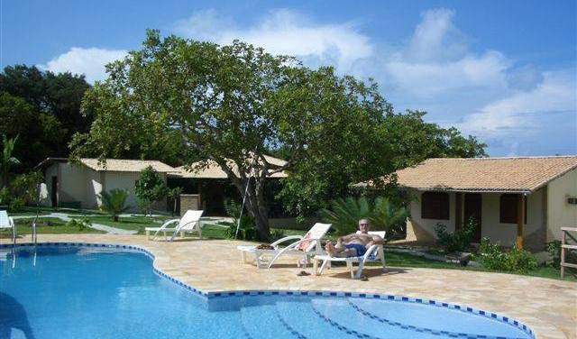 Gaia Apartments Pousada and Condominium - Search available rooms for hotel and hostel reservations in Pipa 18 photos