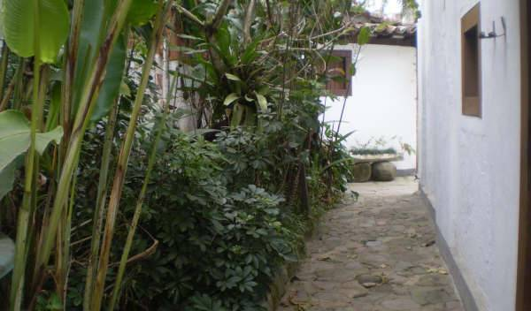 Historic Centre Hostel - Get low hotel rates and check availability in Paraty 7 photos