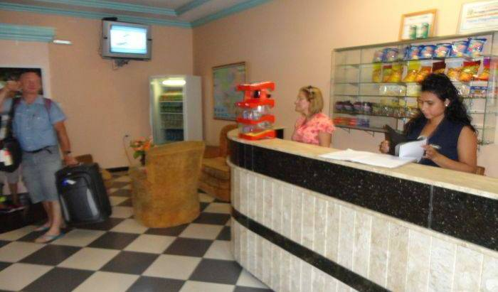 Hotel Magnifico Manaus - Search available rooms for hotel and hostel reservations in Manaus 19 photos