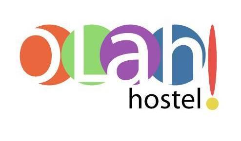 Olah Hostel, BR 11 photos