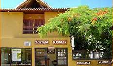 Pousada Mandala - Search for free rooms and guaranteed low rates in Armacao de Buzios 16 photos