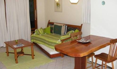 Pousada Peki - Get low hotel rates and check availability in Arraial d'Ajuda 6 photos