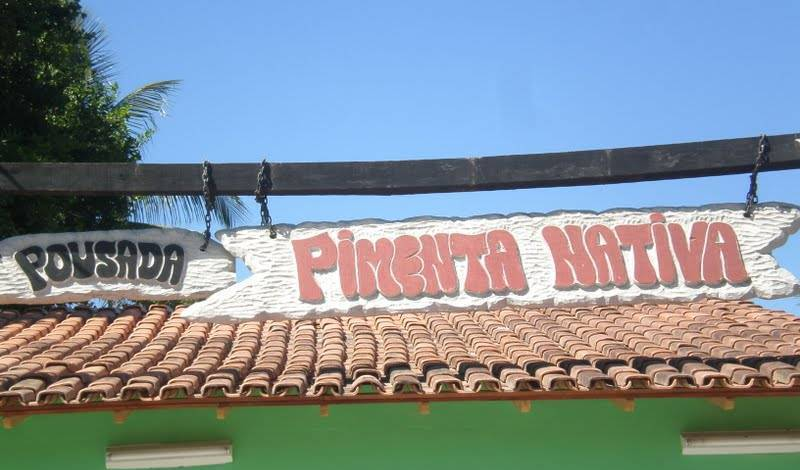 Pousada Pimenta Nativa - Get low hotel rates and check availability in Arraial d'Ajuda 19 photos