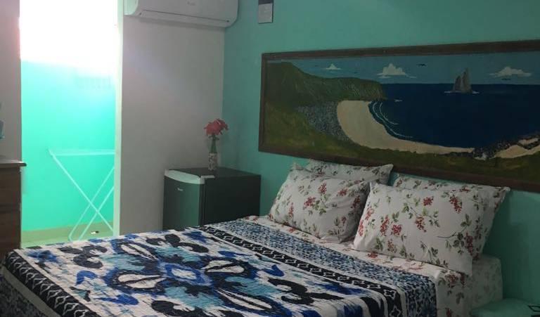 Pousada Sao Silmares - Search available rooms for hotel and hostel reservations in Fernando de Noronha (Distrito  6 photos