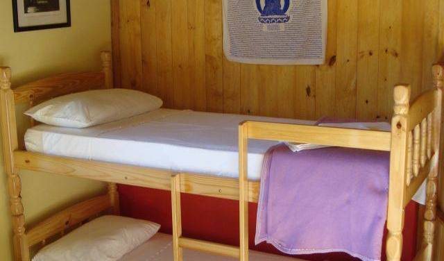Refugio do Pomar Hostel - Search available rooms for hotel and hostel reservations in Tres Coroas 17 photos