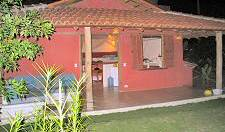 Saqua Hostel e Albergue - Search available rooms for hotel and hostel reservations in Saquarema, fast and easy bookings 3 photos