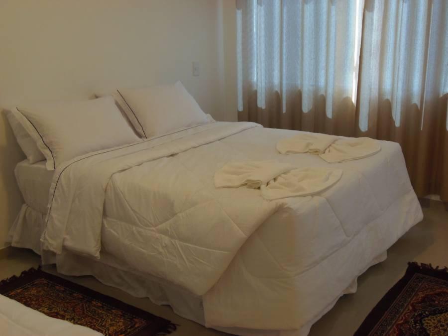 Falcon Guest Suites, Armacao de Buzios, Brazil, Brazil hotels and hostels