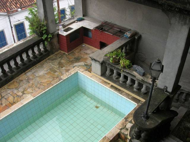 Homestay In Santa Teresa, Rio de Janeiro, Brazil, access unique homes, apartments, experiences, and places around the world in Rio de Janeiro