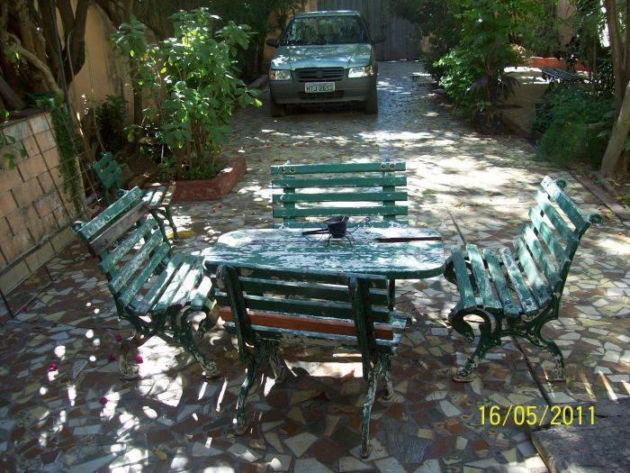 Hostel 4-Cantos Pantanal, Corumba, Brazil, Brazil hotels and hostels