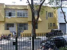 Hostel in Rio, Rio de Janeiro, Brazil, Brazil hotels en hostels