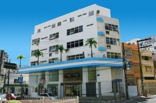 Hostel Porto Salvador, Salvador, Brazil, Brazil hotels and hostels