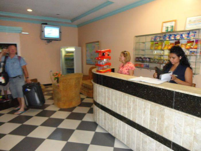 Hotel Magnifico Manaus, Manaus, Brazil, Brazil hotels and hostels