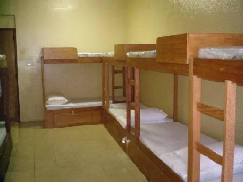 Just To Sleep, Rio de Janeiro, Brazil, Brazil hotels and hostels