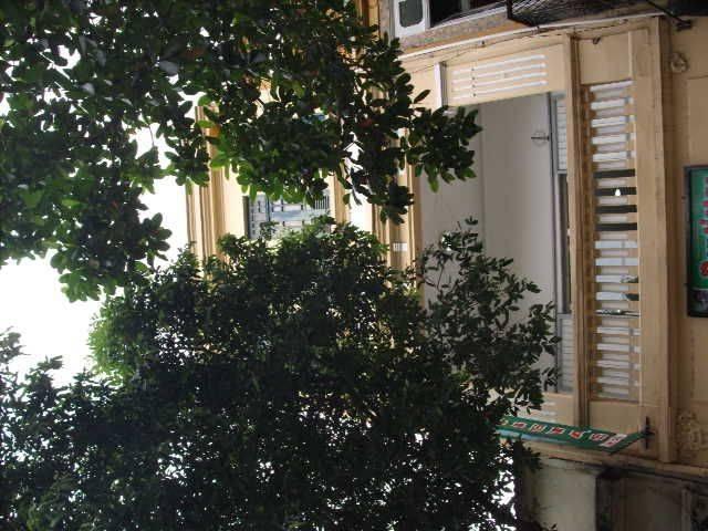 King Albergue Hostel, Rio de Janeiro, Brazil, Brazil hotels and hostels