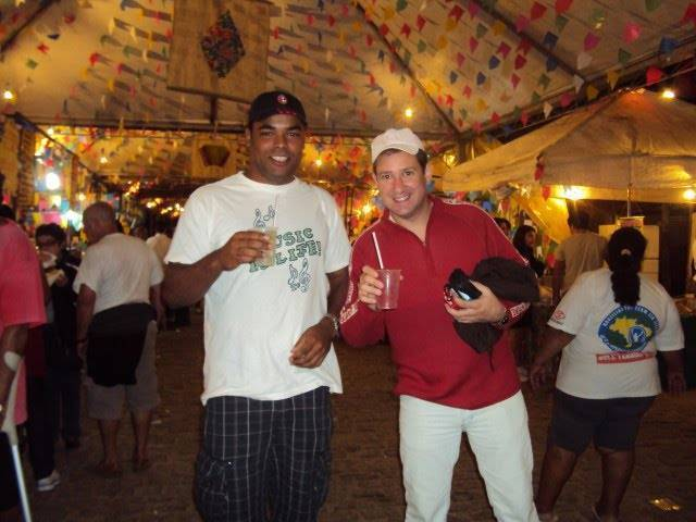 Mata Virgem Hostel and Pousada, Angra dos Reis, Brazil, hotels near hiking and camping in Angra dos Reis